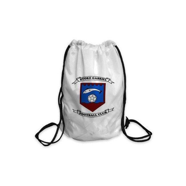 Sports Tote Bag