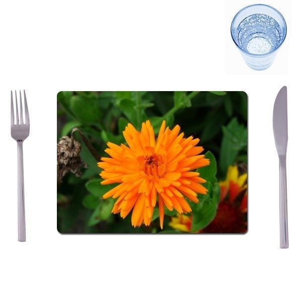 Photo Placemat - Small