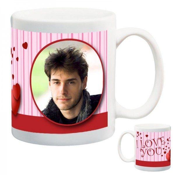 Valentines Mug 2