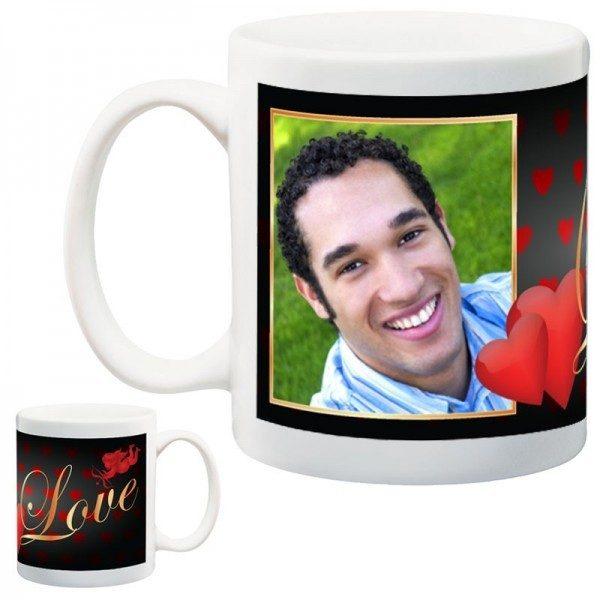 Valentines Mug 8