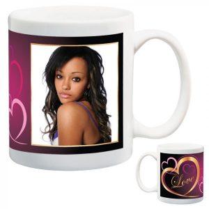 Valentines Mug 3