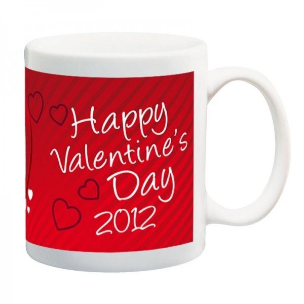 Valentines Mug 4