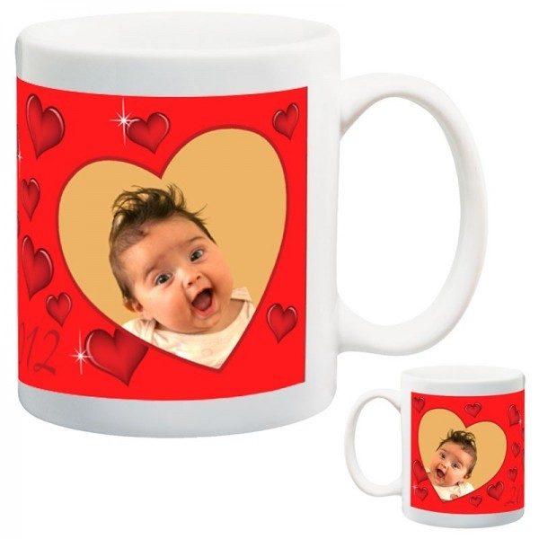 Valentines Mug 7