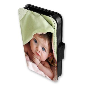 Nokia Photo Phone Cases