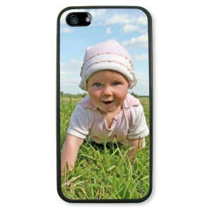 iPhone 5 Plastic Cases