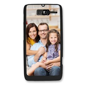 Motorola Photo Phone Cases