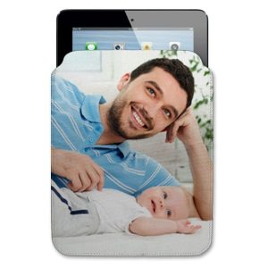 iPad Personalised Protective Sleeve