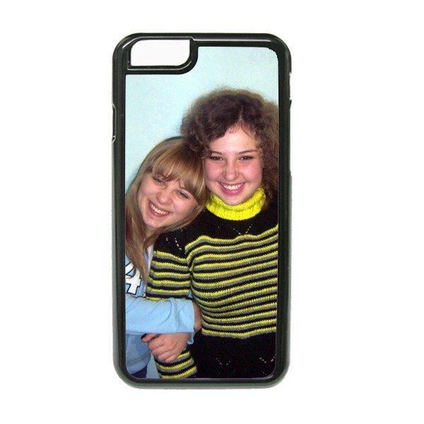 iPhone 6 Black case