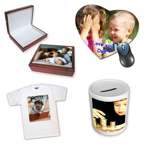 Other Photo Gifts