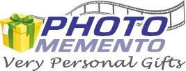 Photo Memento